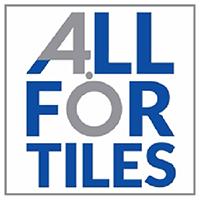 AllForTiles Logo
